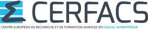 Cerfacs_Logo_withText