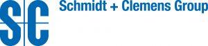 SC_SCHMIDT_CLEMENS_GROUP_LB_RGB