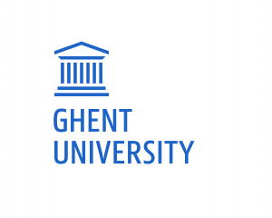 logo_UGent_on-white