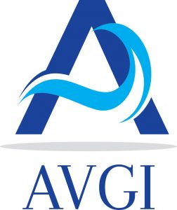 AVGI leads WP5. Briefly described, this WP intends to benchmark the current state of the art of steam cracking furnaces, and to then evaluate the benefit that the developments all the other IMPROOF partners bring into the project, when compared to the current benchmark. Using COILSIM1D, AVGI will be able to give a qualitative and quantitative evaluation of the techno-economic, environmental and operational advantages of these developments, which will be validated by means of the tests carried out in the other WPs.